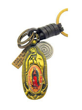 Our Lady of Guadalupe Key Chain Metal Key Ring Catholic Gift