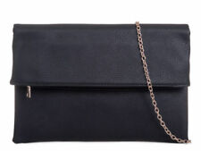Unbranded Kawaii Black Bags & Handbags for Women