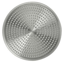 OXO Good Grips Shower Stall Drain Protector Cover Hair Catcher - FREE P&P