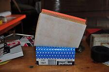 filtro de aire purflux a1278 RENAULT LEXUS DE DACIA