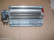 Einbauherd Elektroherd Gebläse Lüftermotor Gebläsemotor rayer 618 B 003