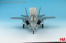 Hobby Master HA4609,Lockheed Martin F-35B (STOVL) BF-01, USMC, 2010s