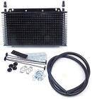 Hayden 677 Rapid-Cool TransSaver Plus Automatic Transmission Oil Cooler