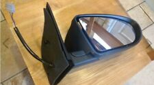 Right Wing Mirror for Nissan Qashqai 2007-13