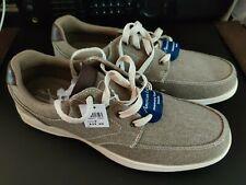 American Eagle Men's Size 9 Donnie Ox Shoes