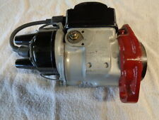 Farmall A,B,C,H,M & others H4 Magneto Hot with 1 year written warranty!