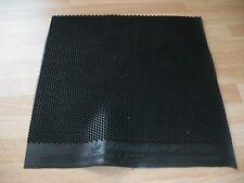 XUSHAOFA 989 (Langnoppe) schwarz OX (neu - ohne aktuelle ITTF-Zulassung)