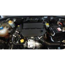2011 Fiat Doblo 1,3 D Multijet Diesel Motor Engine 263A2000 66 KW 90 PS