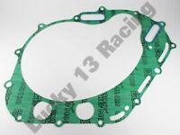 Clutch cover gasket for Suzuki SV650 03-17 Gladius SFV650 09-16 DL650 V-Strom