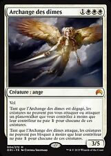 *MRM* FR Archange des dîmes - Archangel of Tithes MTG Origins