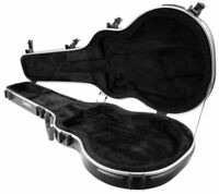 SKB 1SKB-35 335 Semi-Hollow Style Hard Guitar Case