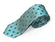 Salvatore Ferragamo Men's Ties, Bow Ties and Cravats