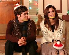 Rachel Bilson & Adam Brody picture #3631 The O.C. Summer & Seth The OC