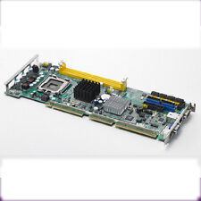 The new Advantech IPC board PCA-6010VG-CNA1E-00A1E PCA-6010VG Rev.A1