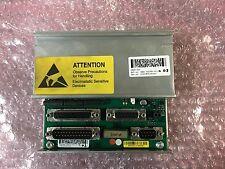 ABB Serial Measurement unit Part# 3HAC022286-001 DSQC 633, ABB Robot, ABB