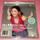 SAMMI CHENG 鄭秀文 ZHENG XIU WEN: 多谢.世纪卡拉OK 精选VCD (2000)   VCD