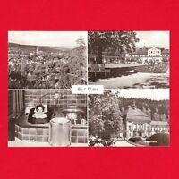 Ansichtskarte Bad Elster ´67