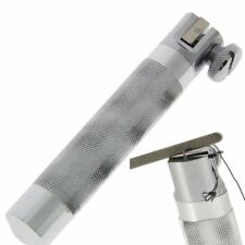 Hook Sharpening Vice Tool Clamp NGT Tackle Hook Sharpener / Fly Tying Vice
