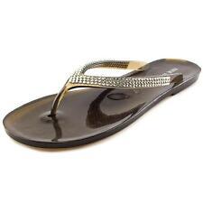 Nine West Medium Width (B, M) Width Sandals for Women