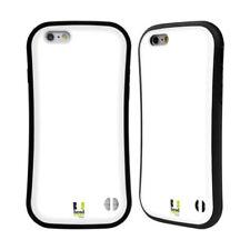 Étuis, housses et coques iPhone 5c pour téléphone mobile et assistant personnel (PDA) Apple sans offre groupée