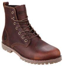 Calzado de mujer botines de goma talla 38