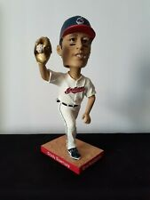 GRADY SIZEMORE BOBBLEHEAD / CLEVELAND INDIANS