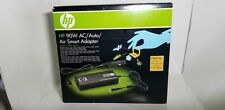 Laptop AC Power Adapter Charger hp 90w ac/auto model ks474aa preowned