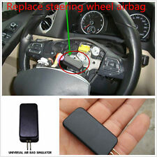 New Airbag Air Bag Simulator Emulator Bypass Garage Srs Fault Finding Diagnostic