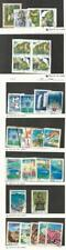 Japan, Postage Stamp, #Z260//Z530 Used Prefectures, 1998-2002