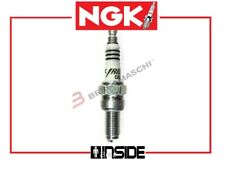5 pezzi di NGK Candele Accensione Nuovo VW Bus t4 CANDELA 2,5i