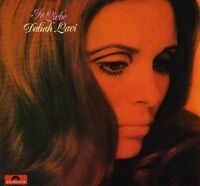 Daliah Lavi In Liebe (Club) [LP]