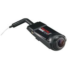 Tactic DroneView 1080P HD Wi-Fi Camera TACZ1020
