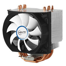 Arctic - Freezer 13 procesador enfriador
