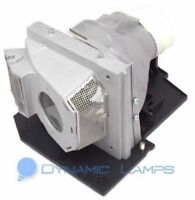 5100MP 310-6896 Replacement Lamp for Dell Projectors