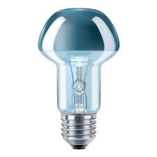 Philips Spot - 40W Leistung Staff Leuchtmittel
