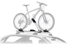 Whispbar WB201 Frame Mount Bike Carrier sleekest smartest bike mount Yakima