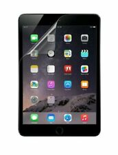 Belkin TRUECLEAR Transparent Screen Protector for Apple iPad Mini 4 (Pack of 2)