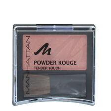 Make-up-Produkte für den Teint mit Manhattan Gesichts -