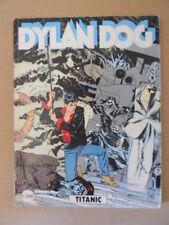 DYLAN DOG n°90 Prima edizione  [G419B] BUONO