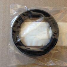 Bare Co Slasher Gear Box Bottom Seal for 50HP 75HP 80HP 100HP