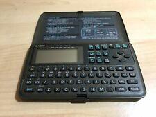 Casio SF-4300A Digital Diary SF - 4300A