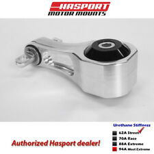 Hasport Upper Torque Mount 2006-2015 for Honda Civic SI / Acura ILX FGUPR-62A