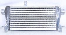 Bar&Plate Intercooler  for 97-01 Audi A4 Quattro Base Sedan 4D 1.8T  B5 Chassis