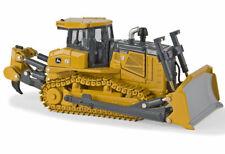 John Deere  1050K Dozer - 1/50 scale
