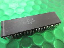 CDP1871ACE, Vintage Rca CMOS codificador de teclado, amiga, DC8449. Nuevo Parte