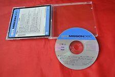 Usher Timberland Lenny Kravitz Outkast David Byrne DMX JT Money Canada Promo CD