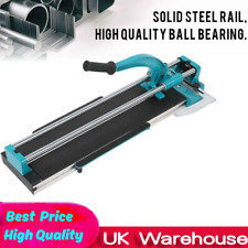 Ceramic Tile Cutters Products For Sale Ebay