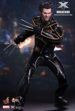Wolverine Original (Unopened) X-Men Action Figures