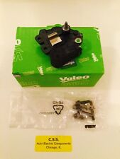 BMW 545i, 745i, X5 4.4i, 4.8is Valeo OEM Alternator Voltage Regulator 599102
