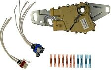 Dorman 511-102 Auto Trans Sensor